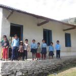 Providiong Classrooms & Equipment