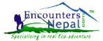 EncountersNepal