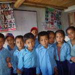 Sitala Devi School