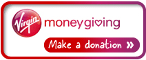 Make a donation using Virgin Money