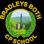 BradleyPrimary